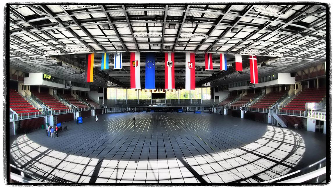 Tips Arena Linz